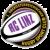 Rugby Club Linz
